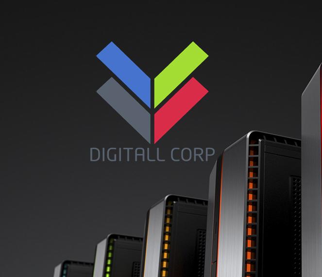 Tampilan Terbaru Website Kami